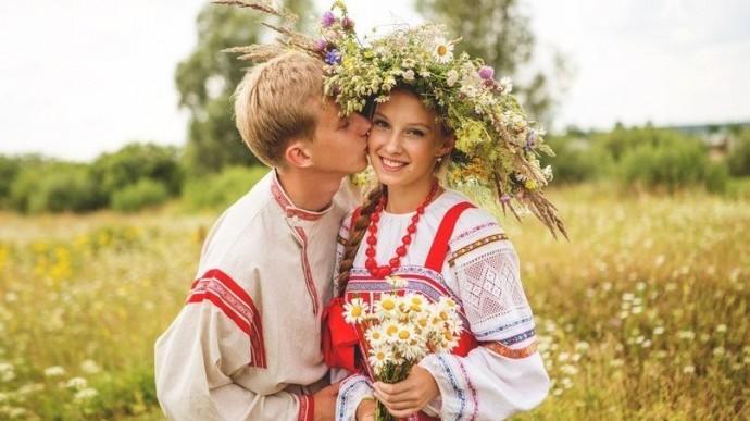 день сварога, день сварога у славян, летнее сварожье