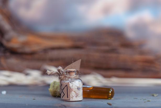 кальцит купить, ароматерапия, магия камней, стихия воздуха