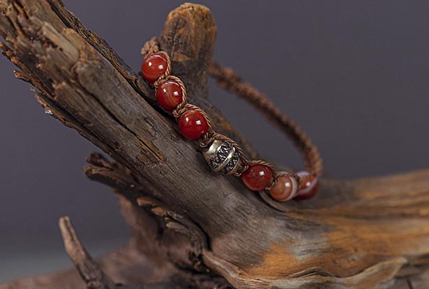 браслет изобилие, браслет латунь, браслет ручной работы, браслет камень, браслет металл купить, купить славянский оберег, славянский браслет, браслет магический
