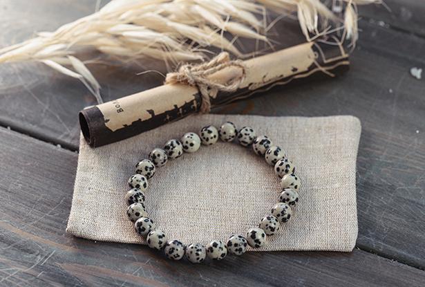 браслет яшма купить, яшма перепелиная, амулет купить, браслет для исполнения желания купить, браслет камень, женский браслет, купить браслет, купить браслет из камня, защитный браслет, магический браслет