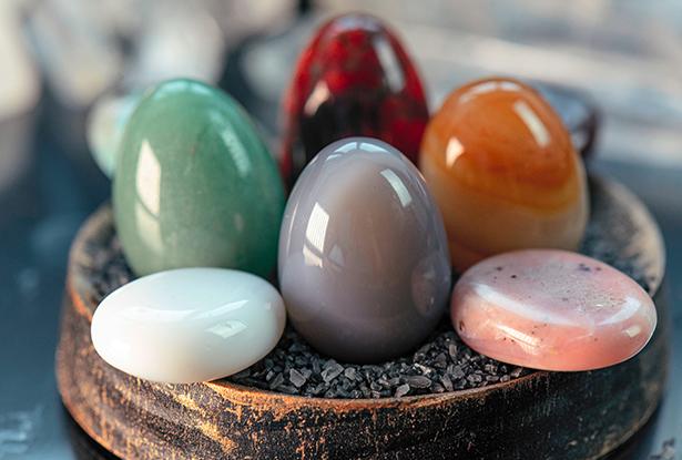 купить Камни Стихий, Камни Стихий, магия стихий, яшма, авантюрин, агат, сердолик, опал, амазонит
