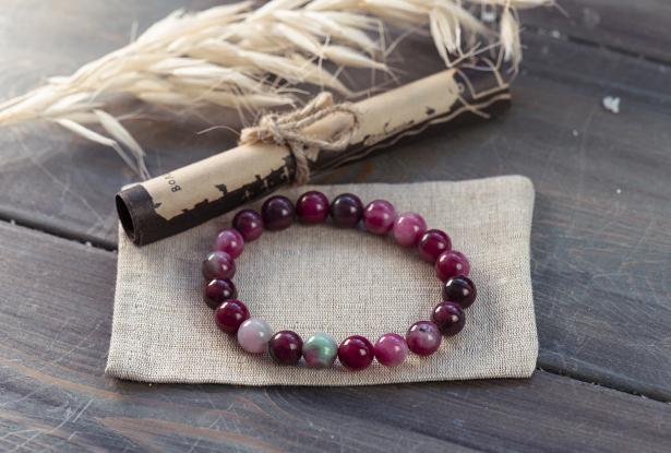 браслет турмалин купить, турмалин, амулет купить, браслет для исполнения желания купить, браслет камень, женский браслет, купить браслет, купить браслет из камня, защитный браслет, магический браслет