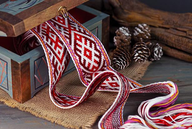 пояс тканый, купить тканый пояс, обережный пояс, купить обережный пояс, женский обережный пояс, пояс браное ткачество, традиционный пояс, славянский пояс