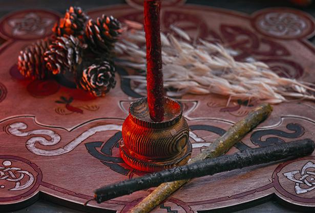 свечи цветные восковые купить, травяные магические свечи, маканые восковые свечи, купить маканые свечи, свечи из вощины, магическая свеча из вощины, свеча ручной работы, воск для обрядов, купить свечу, магическая свеча, обряд свеча, купить свечу магия, магическая свеча