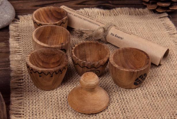 предметы для магии, чаша для ритуала, алтарные принадлежности, алтарная чаша