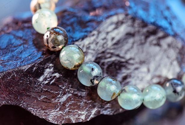 браслет пренит купить, пренит, амулет купить, браслет для исполнения желания купить, браслет камень, женский браслет, купить браслет, купить браслет из камня, защитный браслет, магический браслет