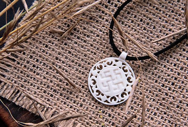 цветок папоротника значение символа, славянский оберег цветок папоротника купить