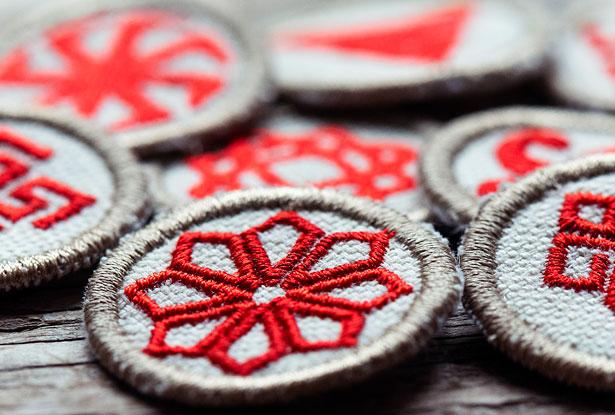 славянская символика, славянские нашивки купить, славянские нашивки