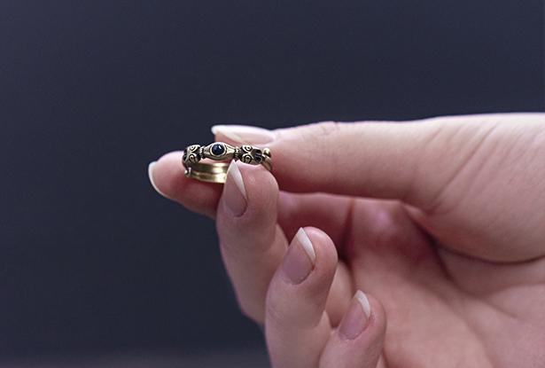 кольцо латунь, купить кольцо, кольцо металл, купить кольцо женское