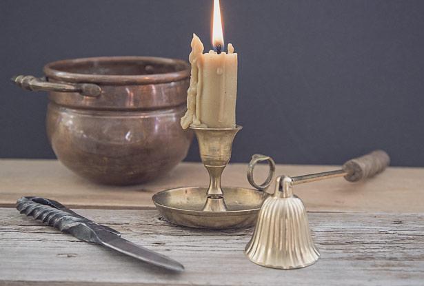 колпачок для тушения свечи купить, гаситель для свечей купить