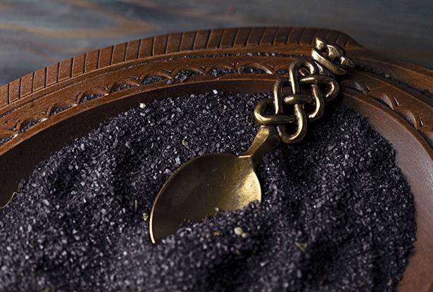 металл ложка, купить металл ложку, ложка ручная работа, купить магическую ложку, ложка для магии, ложка для обрядов, ритуальная ложка купить