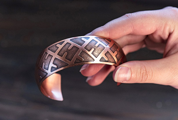 оберег Колард купить, оберег Колард, браслет оберег, браслет медь, купить медный браслет, купить славянские браслеты