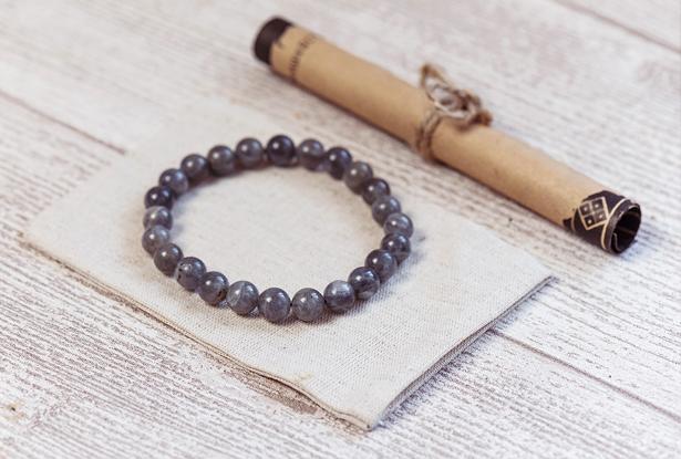 браслет из лабрадора купить, лабрадор, камень лабрадор, амулет купить, браслет для исполнения желания купить, браслет камень, женский браслет, купить браслет, купить браслет из камня, защитный браслет, магический браслет