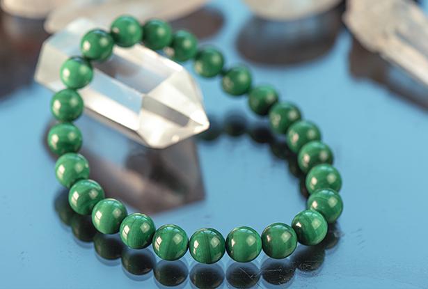 браслет малахит купить, малахит, амулет купить, браслет для исполнения желания купить, браслет камень, женский браслет, купить браслет, купить браслет из камня, защитный браслет, магический браслет