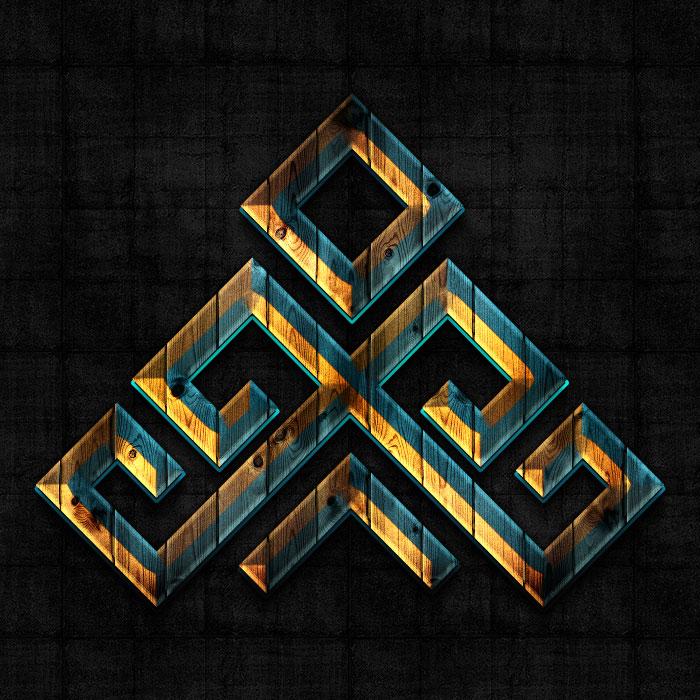 знак Рожаница, символ знак Рожаница, оберег знак Рожаница