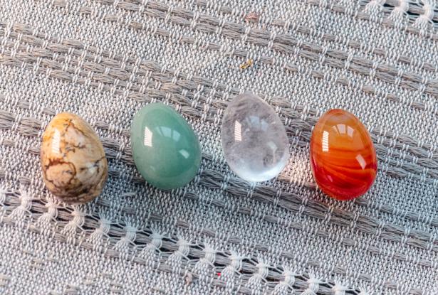 купить камни стихий, Камни Стихий, магия стихий, яшма, авантюрин, хрусталь, сердолик