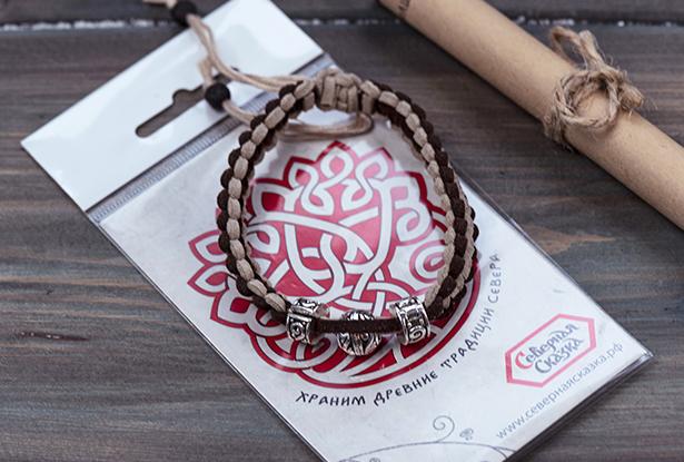 браслет макошь купить, браслет из кожи купить, купить славянский оберег, славянский браслет, славянский браслет купить, кожаный браслет, браслет ручной работы купить
