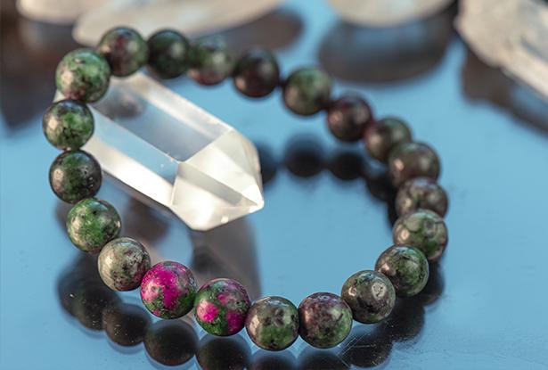 браслет циозит купить, циозит, рубин, амулет купить, браслет для здоровья, браслет для исполнения желания купить, браслет камень, женский браслет, купить браслет, купить браслет из камня, защитный браслет, магический браслет