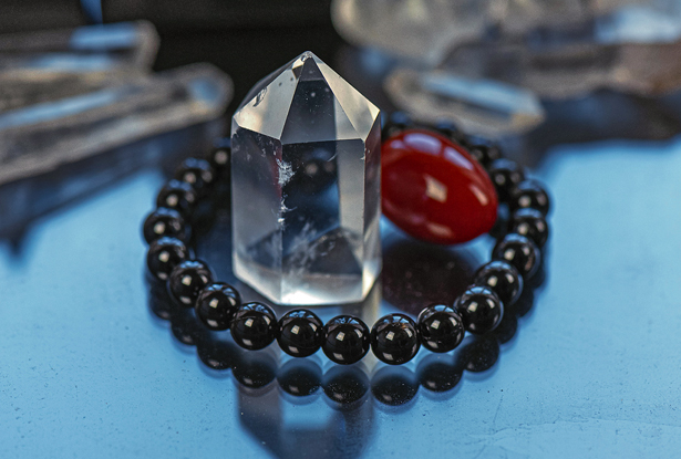 браслет из мориона купить, морион, камень морион, амулет купить, браслет для исполнения желания купить, браслет камень, женский браслет, купить браслет, купить браслет из камня, защитный браслет, магический браслет