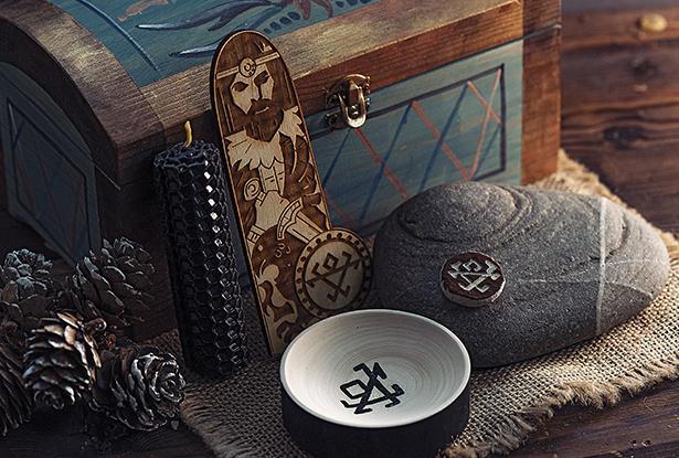 встреча пяти, заговор богам, обряд чернобогу, величание богов, бог чернобог, обращение к богам