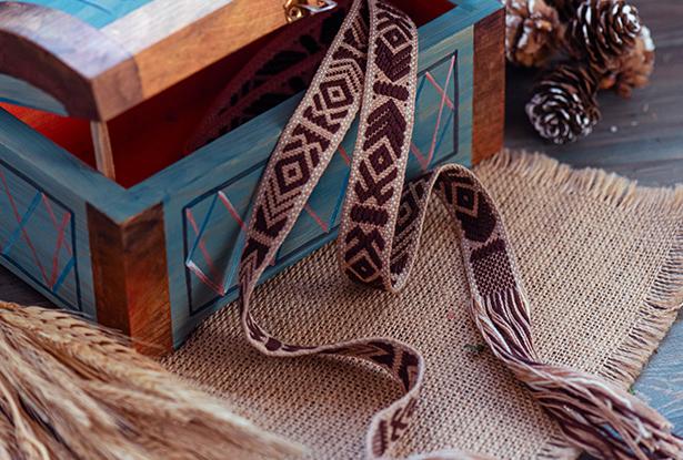 пояс предки, пояс тканый, купить тканый пояс, обережный пояс, купить обережный пояс, пояс браное ткачество, традиционный пояс, славянский пояс, защитный пояс, пояс для обрядов