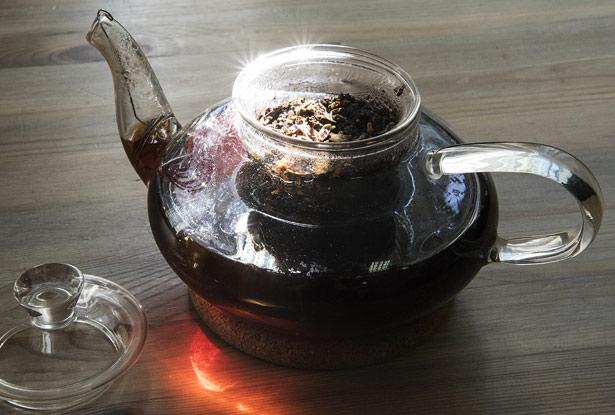 иван-чай купить, магический чай, травяной чай, магия трав