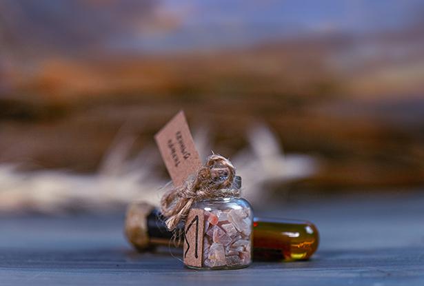 лунный камень купить, ароматерапия, магия камней, лунный камень стихия воздуха