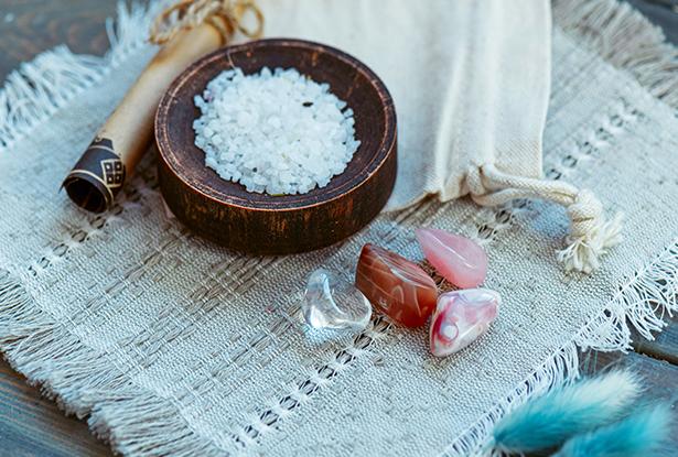 камни ясновидение, камни для интуиции, магия камней, набор камни, камни стихий, магия стихий, стихия воздуха