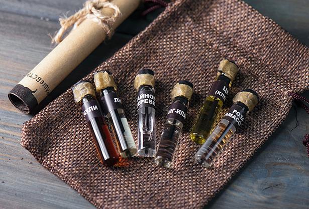 аромамасло, аромамасло купить, купить масло иланг-иланг, купить масло пачули, купить масло лимон, купить масло цитрус, купить масло чайное дерево, купить масло роза