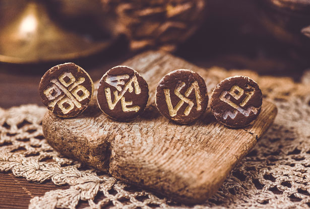 символы четырёх стихий, символы четырёх стихий купить